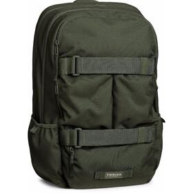 Timbuk2 Vert Pack army